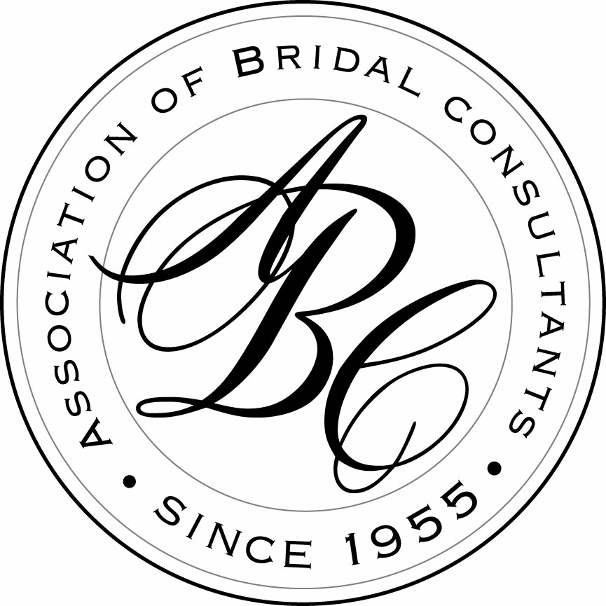 Wedding Gown Cleaning And Preservation Cost: Iowa Bridal Preservation